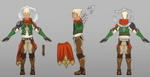Character_Concept 2