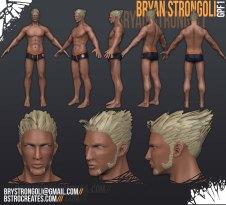 Strongoli_Bryan