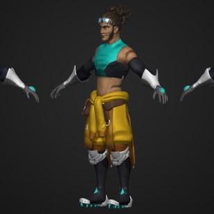 bryan-strongoli-color