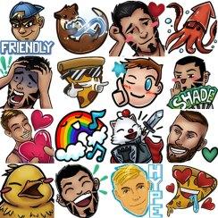 emotes2