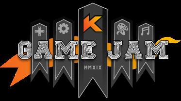 gamejamMed