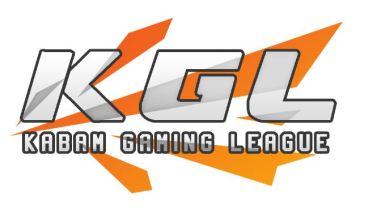 gameLeagueLogodraft5