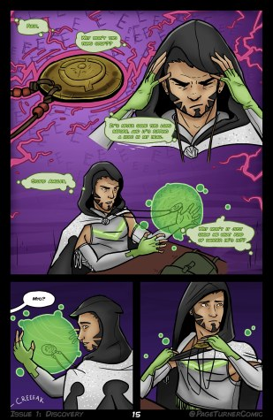 Issue1_Page15_LoRes