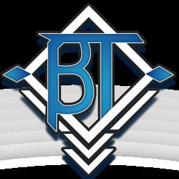 logo_iconTRANSPARENT
